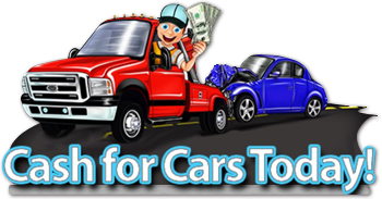 Best Price Cash for Cars Logo